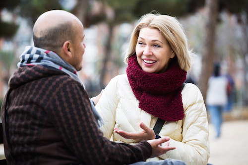 Refine Your Listening Skills