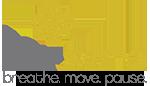 Sersano Consulting Logo