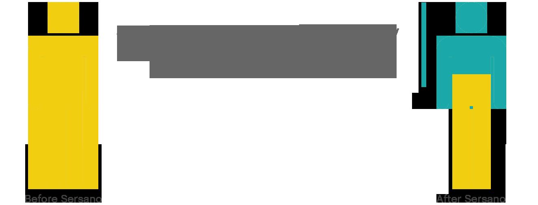 Sersano Consulting Mindfulness Jenny Gumm Warren Lange Yoga Breathing Stress Reduction